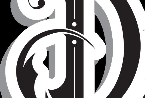 Dry Dock Logo